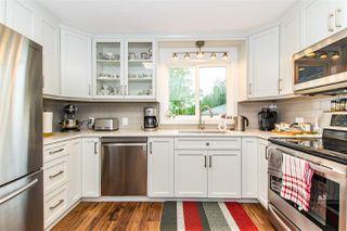 "Photo 17: 7555 MELVILLE Street in Chilliwack: Sardis East Vedder Rd House for sale in ""SARDIS"" (Sardis)  : MLS®# R2457694"