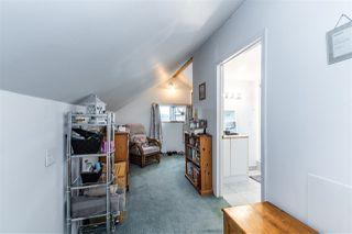 "Photo 20: 7555 MELVILLE Street in Chilliwack: Sardis East Vedder Rd House for sale in ""SARDIS"" (Sardis)  : MLS®# R2457694"