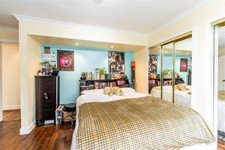 "Photo 12: 7555 MELVILLE Street in Chilliwack: Sardis East Vedder Rd House for sale in ""SARDIS"" (Sardis)  : MLS®# R2457694"