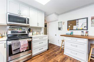 "Photo 16: 7555 MELVILLE Street in Chilliwack: Sardis East Vedder Rd House for sale in ""SARDIS"" (Sardis)  : MLS®# R2457694"