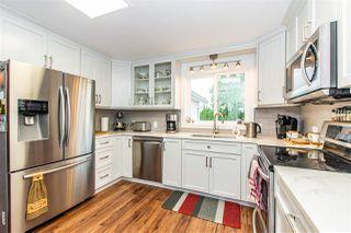 "Photo 13: 7555 MELVILLE Street in Chilliwack: Sardis East Vedder Rd House for sale in ""SARDIS"" (Sardis)  : MLS®# R2457694"