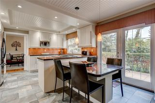 Photo 18: 775 WILLAMETTE Drive SE in Calgary: Willow Park Detached for sale : MLS®# C4297382