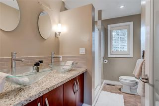 Photo 26: 775 WILLAMETTE Drive SE in Calgary: Willow Park Detached for sale : MLS®# C4297382