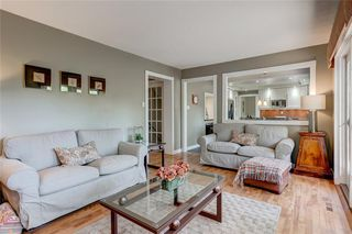 Photo 20: 775 WILLAMETTE Drive SE in Calgary: Willow Park Detached for sale : MLS®# C4297382