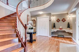 Photo 10: 775 WILLAMETTE Drive SE in Calgary: Willow Park Detached for sale : MLS®# C4297382