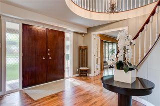 Photo 9: 775 WILLAMETTE Drive SE in Calgary: Willow Park Detached for sale : MLS®# C4297382
