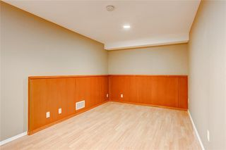 Photo 36: 775 WILLAMETTE Drive SE in Calgary: Willow Park Detached for sale : MLS®# C4297382