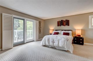 Photo 23: 775 WILLAMETTE Drive SE in Calgary: Willow Park Detached for sale : MLS®# C4297382
