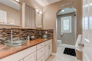 Photo 32: 775 WILLAMETTE Drive SE in Calgary: Willow Park Detached for sale : MLS®# C4297382