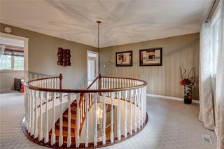 Photo 28: 775 WILLAMETTE Drive SE in Calgary: Willow Park Detached for sale : MLS®# C4297382
