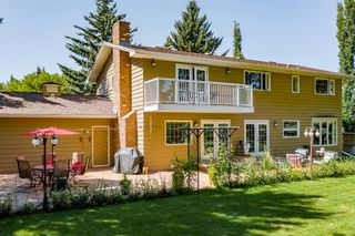 Photo 40: 775 WILLAMETTE Drive SE in Calgary: Willow Park Detached for sale : MLS®# C4297382