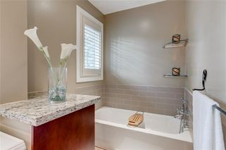 Photo 27: 775 WILLAMETTE Drive SE in Calgary: Willow Park Detached for sale : MLS®# C4297382