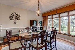 Photo 13: 775 WILLAMETTE Drive SE in Calgary: Willow Park Detached for sale : MLS®# C4297382