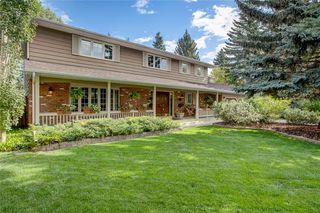 Photo 5: 775 WILLAMETTE Drive SE in Calgary: Willow Park Detached for sale : MLS®# C4297382
