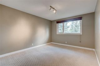 Photo 30: 775 WILLAMETTE Drive SE in Calgary: Willow Park Detached for sale : MLS®# C4297382
