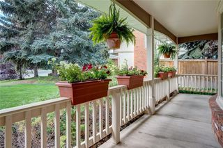 Photo 7: 775 WILLAMETTE Drive SE in Calgary: Willow Park Detached for sale : MLS®# C4297382