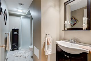 Photo 38: 775 WILLAMETTE Drive SE in Calgary: Willow Park Detached for sale : MLS®# C4297382