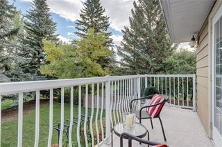 Photo 24: 775 WILLAMETTE Drive SE in Calgary: Willow Park Detached for sale : MLS®# C4297382