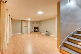 Photo 34: 775 WILLAMETTE Drive SE in Calgary: Willow Park Detached for sale : MLS®# C4297382