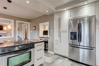 Photo 17: 775 WILLAMETTE Drive SE in Calgary: Willow Park Detached for sale : MLS®# C4297382