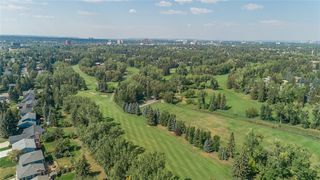 Photo 49: 775 WILLAMETTE Drive SE in Calgary: Willow Park Detached for sale : MLS®# C4297382
