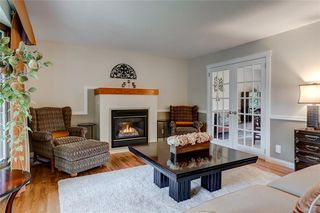 Photo 12: 775 WILLAMETTE Drive SE in Calgary: Willow Park Detached for sale : MLS®# C4297382