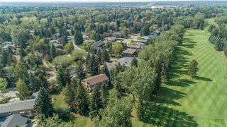 Photo 48: 775 WILLAMETTE Drive SE in Calgary: Willow Park Detached for sale : MLS®# C4297382