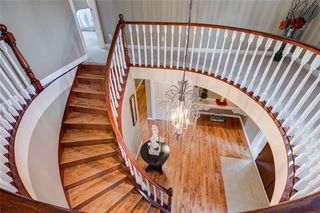 Photo 22: 775 WILLAMETTE Drive SE in Calgary: Willow Park Detached for sale : MLS®# C4297382