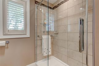 Photo 33: 775 WILLAMETTE Drive SE in Calgary: Willow Park Detached for sale : MLS®# C4297382