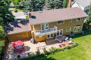 Photo 41: 775 WILLAMETTE Drive SE in Calgary: Willow Park Detached for sale : MLS®# C4297382