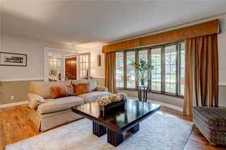 Photo 11: 775 WILLAMETTE Drive SE in Calgary: Willow Park Detached for sale : MLS®# C4297382