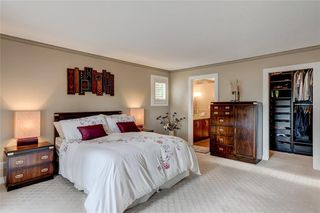 Photo 25: 775 WILLAMETTE Drive SE in Calgary: Willow Park Detached for sale : MLS®# C4297382