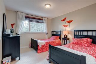Photo 29: 775 WILLAMETTE Drive SE in Calgary: Willow Park Detached for sale : MLS®# C4297382