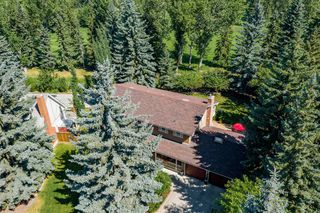 Photo 50: 775 WILLAMETTE Drive SE in Calgary: Willow Park Detached for sale : MLS®# C4297382