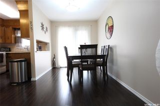 Photo 6: 1030 Dorothy Street in Regina: Normanview West Residential for sale : MLS®# SK810088