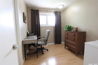 Photo 8: 1030 Dorothy Street in Regina: Normanview West Residential for sale : MLS®# SK810088