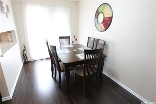 Photo 5: 1030 Dorothy Street in Regina: Normanview West Residential for sale : MLS®# SK810088