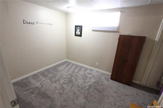 Photo 16: 1030 Dorothy Street in Regina: Normanview West Residential for sale : MLS®# SK810088