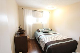 Photo 10: 1030 Dorothy Street in Regina: Normanview West Residential for sale : MLS®# SK810088