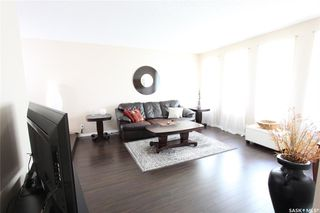 Photo 3: 1030 Dorothy Street in Regina: Normanview West Residential for sale : MLS®# SK810088