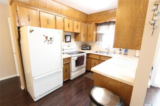 Photo 7: 1030 Dorothy Street in Regina: Normanview West Residential for sale : MLS®# SK810088