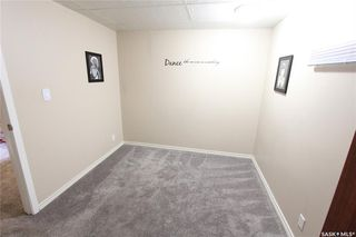 Photo 17: 1030 Dorothy Street in Regina: Normanview West Residential for sale : MLS®# SK810088