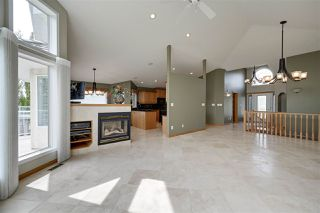 Photo 12: 717 HALIBURTON Crescent in Edmonton: Zone 14 House for sale : MLS®# E4199296