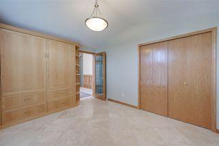 Photo 30: 717 HALIBURTON Crescent in Edmonton: Zone 14 House for sale : MLS®# E4199296