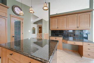 Photo 19: 717 HALIBURTON Crescent in Edmonton: Zone 14 House for sale : MLS®# E4199296