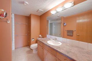 Photo 37: 717 HALIBURTON Crescent in Edmonton: Zone 14 House for sale : MLS®# E4199296