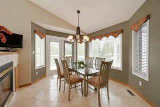 Photo 22: 717 HALIBURTON Crescent in Edmonton: Zone 14 House for sale : MLS®# E4199296