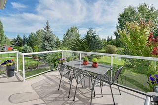Photo 45: 717 HALIBURTON Crescent in Edmonton: Zone 14 House for sale : MLS®# E4199296
