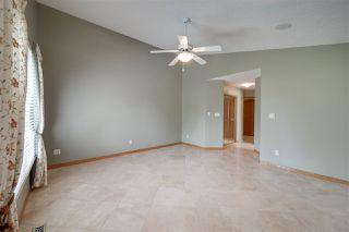 Photo 25: 717 HALIBURTON Crescent in Edmonton: Zone 14 House for sale : MLS®# E4199296