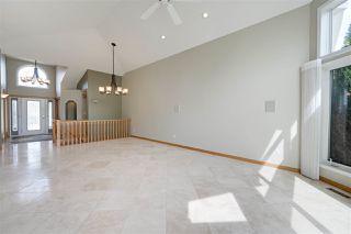 Photo 13: 717 HALIBURTON Crescent in Edmonton: Zone 14 House for sale : MLS®# E4199296